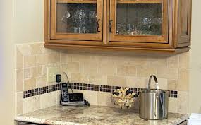 Laminate Kitchen Cabinet Makeover by Cabinet Gratifying Laminate Cabinet Doors Diy Mesmerize
