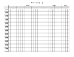 Schedule Spreadsheet Time Management Spreadsheet Template Haisume