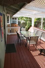Lanai Porch 4br South Kihei House Pool Outdoor Living Maui Guidebook