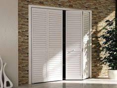 closet doors accordion doors closet design ideas decorative closet