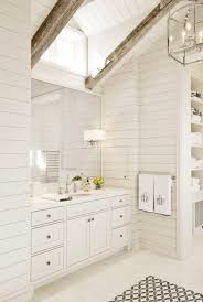 beach house bathroom pinterest blancazh beach living