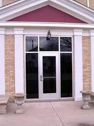 entrance glass door active glass glass doors storefront doors shower doors janesville wi