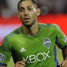 clint dempsey tatouage tatouage photographie par antoni 5