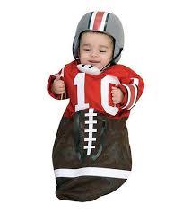 Football Player Halloween Costume Kids 25 Halloween Costumes Newborns Kids U0026 Babies 2016 Modern