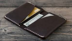 reference resume minimalist wallet 2016 tax refund slim wallets for men best mens wallets