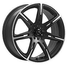 black friday spin the wheel sale amazon custom wheels u0026 rims sears