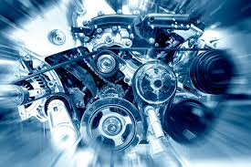 Auto Engine Repair Estimates by Car Repair Insurance Is Coverage For Breakdowns Worth It