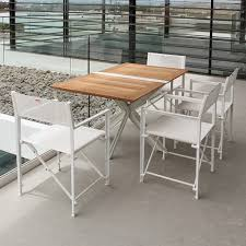Royal Botania Catalogue 2018 By Guide To Our Affordable Designer Garden Furniture Out Out Original
