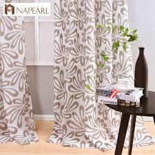 kitchen door curtains u0026 medium size of kitchen kitchen door