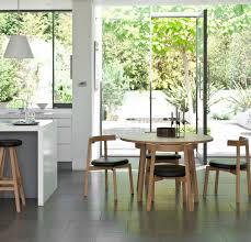 Japanese Style Kitchen K Beautiful Tine K Bamboo Garden Furniture At Idyll Home Iranews