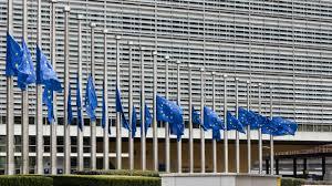 Federal Flag Half Mast Ratings Agency Eu U0027unsustainable In Its Current Form U0027 U2013 Euractiv Com