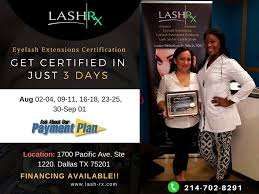 Makeup Classes Dallas Best Eyelash Extensions Services Eyelash Microblading Certification