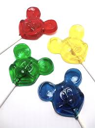 where to buy lollipops 12 mickey mouse lollipops candy on storenvy