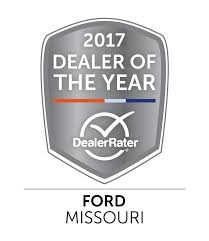 logo ford 2017 new ford vehicle inventory sunset ford st louis mo