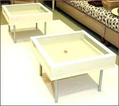 ikea hacks coffee table ikea coffee table legs lovely coffee table legs com ikea hack