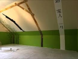 tipps für wandgestaltung tipps fr wandgestaltung jugendzimmer bequem on moderne deko ideen