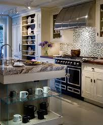 Whitewash Kitchen Cabinets Kitchen Dazing Design Whitewash Kitchen Cabinet Idea Whitewash