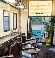 blindeye barbershop authentic barber shop dublin