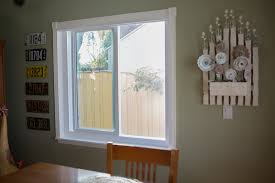 sliding windows replacement windows and doors by windor