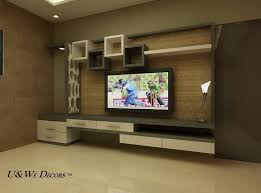 interior design for home lobby image result for lcd units for office lcd units tv