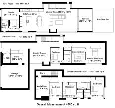 100 aria sky suite floor plan best price on aria resort and