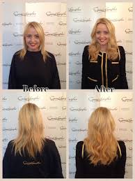 great lengths hair extensions price lipstick gossip by great lengths ireland hair extensions my