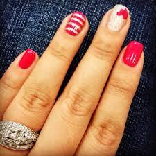 nail salons greensboro nc 27406 nail review