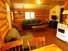 One Bedroom Cabins In Pigeon Forge Tn Honeymoon Cabins Near Me Bedroom In Gatlinburg Tn Under Pigeon