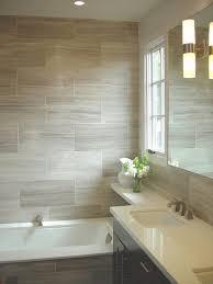 tiled bathroom walls 29 best images about shower ideas on pinterest ceramics ceramic