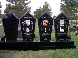 headstones and memorials catholic headstones monuments memorials pacific coast memorials