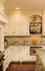victorian kitchen cabinets 31 crown point com kitchen design