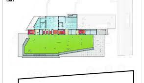 kimbell art museum floor plan 28 whitney museum floor plan nyc art trip next open of the