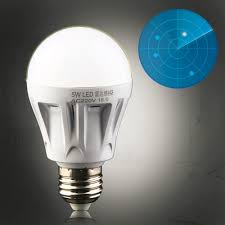 microwave light bulb led buy led microwave bulb and get free shipping on aliexpress com