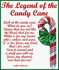 legend of the candy craftymumz creations candy legend card printable