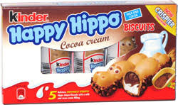 happy hippo candy where to buy hippo cocoa biscuits