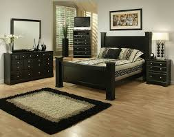 captivating cheap bedroom furniture sets under 500 5 piece king