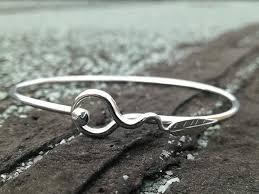 bracelet leaf images Leaf bracelet respoke designs jpg