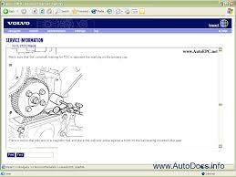 volvo trucks u0026 buses 2006 parts catalog repair manual order u0026 download