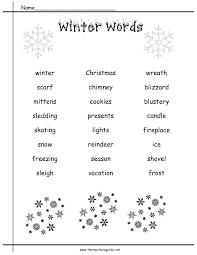 guide word worksheets worksheets