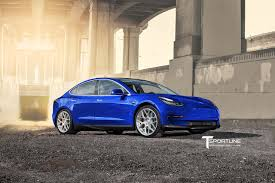 model 3 with 20