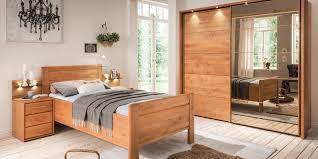 Schlafzimmer Orange Erleben Sie Das Schlafzimmer Lido Möbelhersteller Wiemann