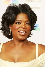 oprah winfrey new hairstyle how to remember when oprah winfrey looked like this soft makeup oprah
