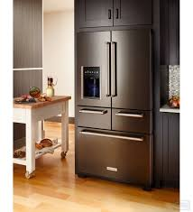kitchen appliances new released apartment size appliance packages