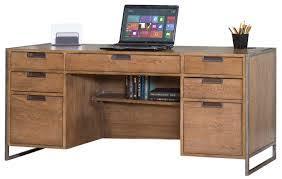 Credenza Define Desk Great Credenza Desk For Home Credenza Cabinet Executive