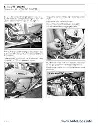 bombardier atv 2004 parts catalog repair manual order u0026 download