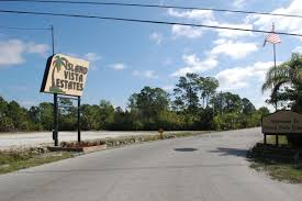 property for sale island vista estates 3000 n tamiami trail