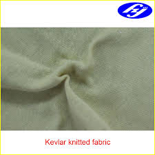Kevlar Curtains Kevlar Knitted Fabric Kevlar Knitted Fabric Suppliers And