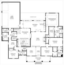 House Plans With Future Expansion 279 Best My House Should Look Like This Images On Pinterest