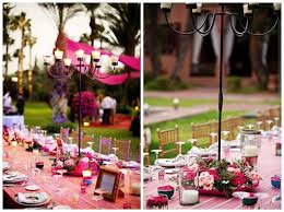 Moroccan Party Decorations 130 Best Graduation Dinner Party Ideas Images On Pinterest
