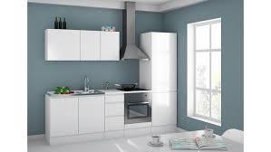 aufbewahrungsschrank küche ikuu 83417 aufbewahrungsschrank in weiß küche